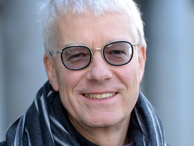 Jörg Weisshaupt